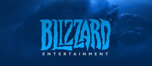 The new Los Angeles Arena will be called Blizzard Arena (via Blizzard Entertainment)