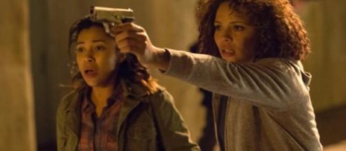 The Purge 4 Trailer 2018 HD Image - MoviesTrailers   YouTube