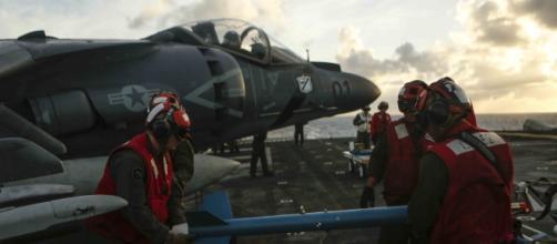 US Pacific Command > Media > Photos