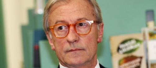 """Vittorio Feltri a """"La Zanzara"""" su migranti, Sicilia e Burkina Faso"""