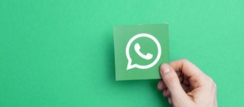 WhatsApp, comincia il progetto sperimentale che vi faciliterà la vita