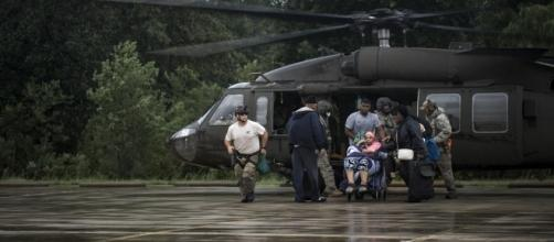With recovery of Harvey still ongoing rescuers stretching thin https://media.defense.gov/2017/Sep/01/2001803052/-1/-1/0/170830-F-NI493-2173.JPG