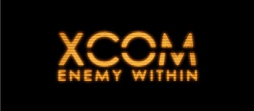 """""""XCOM: Enemy Within"""" was one of the best classic tactical video games to play - YouTube/2K"""