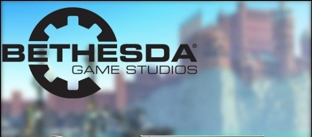 Bethesda takes back recent info that it has a secret game releasing this year(TheEpicNate315/YouTube Screenshot)