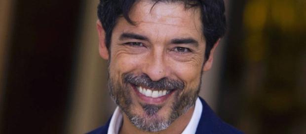 Casting per un nuovo film con Alessandro Gassman