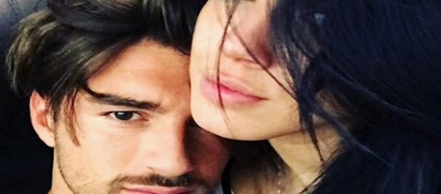 "Giulia De Lellis e Andrea Damante: ""E' una guerra continua a casa"" - today.it"