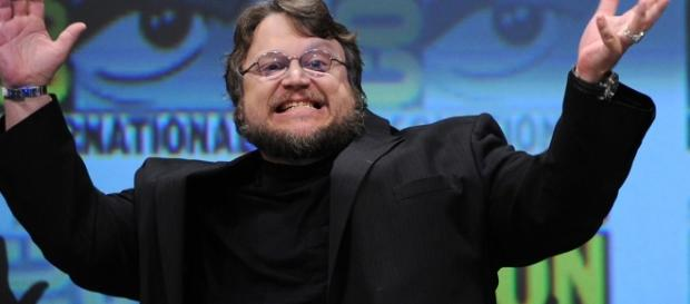 Guillermo Del Toro 'will never again get involved in video games' - shacknews.com