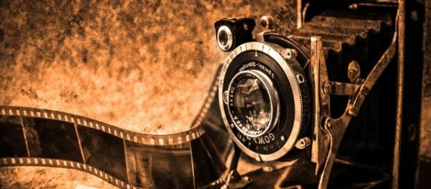 History - Free images on Pixabay - pixabay.com history is a snapshot