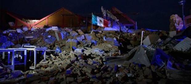 http://www.radiorebelde.cu/comentarios/fuerte-terremoto-mexico-fotos-20170908/