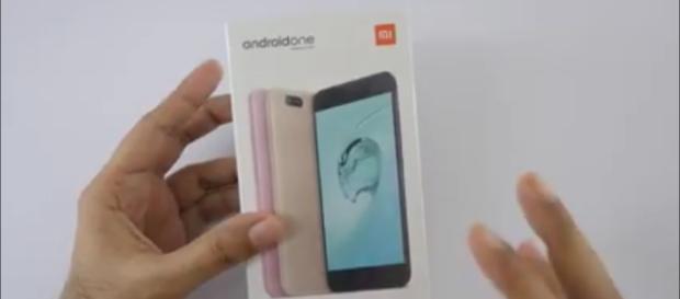 Image taken from- Geekyranjit -youtube screenshot