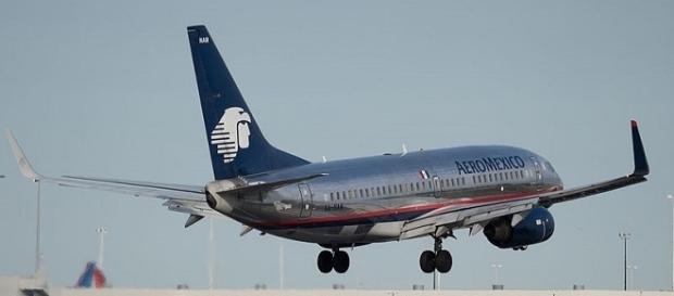 Miami International Airport is facing all sorts of difficulties. Venkat Mangudi/WikiMedia Commons