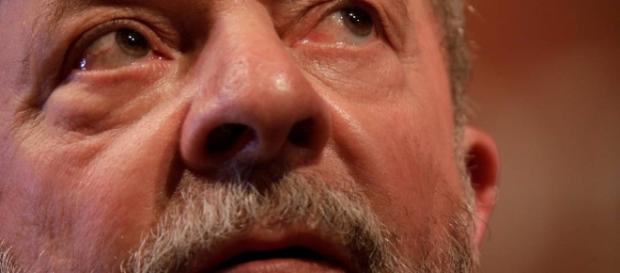 PT cogita possível substituto de Lula, caso ele se torne inelegível