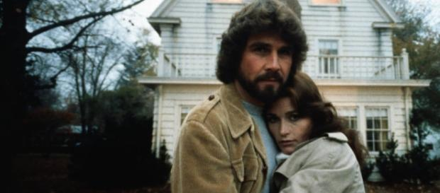 The REAL Life Story of the Amityville Horror! – Blumhouse.com - blumhouse.com