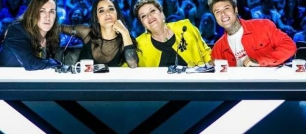 X Factor 2017 | Anticipazioni | Data inizio | Giudici | Concorrenti