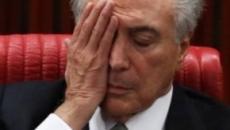 Michel Temer leva 'golpe' da Globo em cenas inacreditáveis