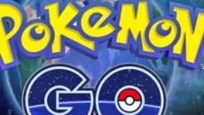 'Pokémon Go': A new special in-game event happening next weekend