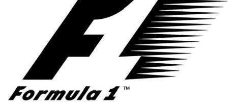 F1 Gran Premio Singapore 2017: orari tv Rai e Sky