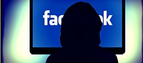 Facebook will provide a new feature for the users   Image - CCO Public Domain   Pixabay