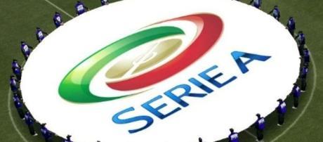I pronostici della terza giornata di Serie A