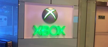 Xbox One X to have keyboard and mouse support / Photo via Jon Russell, Flickr