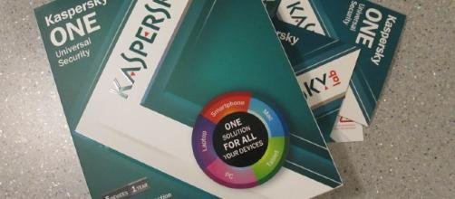 Best Buy removes the Kaspersky products from its list [Image via Flickr: Goran Aničić]