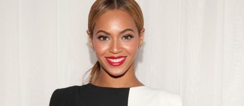 Beyoncé una de las artistas que apoya a víctimas de Harvey