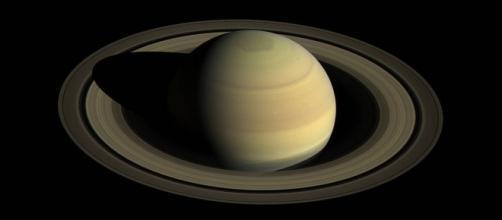 """Cassini verso il Gran Finale, NASA: """"Don't cry for Cassini ... - tomshw.it"""