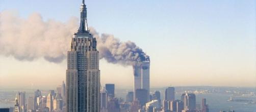 Come è cambiato il mondo dopo l'attentato dell'11 settembre 2001.