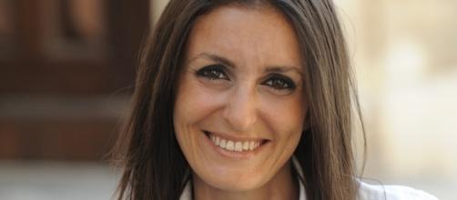 Costanza Castello, candidata alle Regionali 2017 in Sicilia