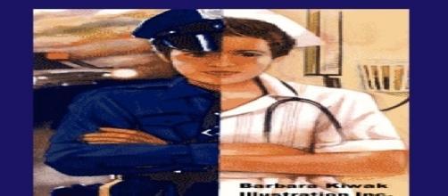 Enfermagem Forense e Justiça, Fonte: Internet