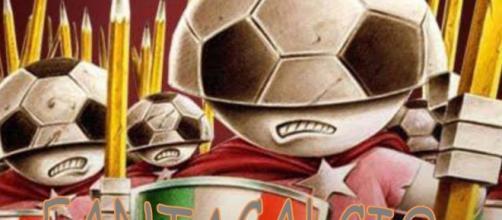 """FantaCaterina"""": al via la terza edizione del Fantacalcio a S ... - lagazzettanissena.it"""