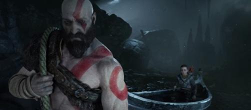 Image Credit: PlayStation/Youtube.com (screenshot image)