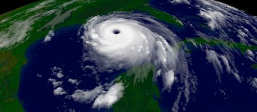 Imagen de hectorarita.com, huracanes