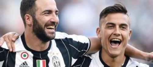 La Juventus ospita il Chievo nel primo anticipo della terza giornata di Serie A