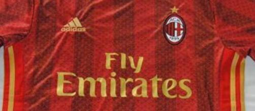 Milan, Li ripiana le perdite. Poi fino a 150 milioni per il ... - corrieredellosport.it