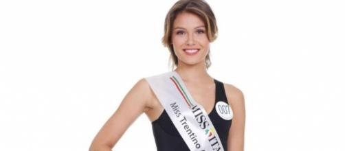 Miss Italia 2017: ha vinto Alice Rachele Arlanch - Panorama - panorama.it