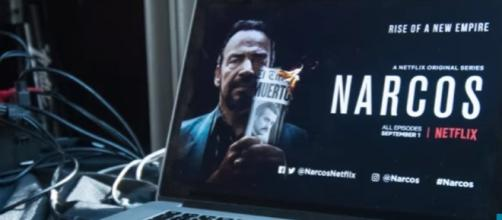 Narcos' Location Manager Shot, Killed in Mexico While Scouting for Season 4 - Image - Wochit News | YouTube