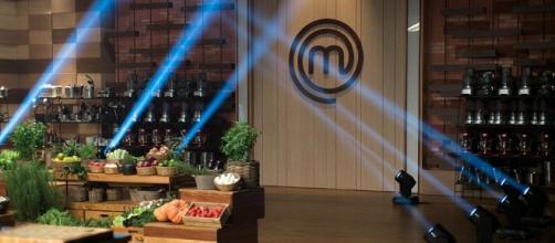 Para onde vai a comida que sobra do MasterChef?
