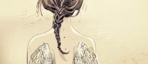 Pequenos sinais revelam que você é um anjo na Terra