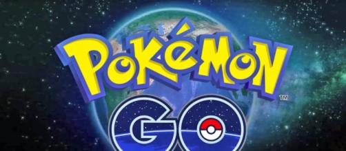 'Pokémon Go': A new special in-game event happening next weekend [Images via pixabay.com]