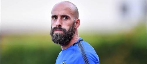 Pronostici, Inter - Fiorentina: i nostri consigli per le scommesse ... - fantagazzetta.com