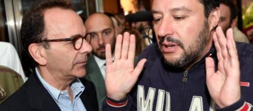 Sondaggi politici elettorali SWG settembre 2017: le intenzioni di voto degli italiani.