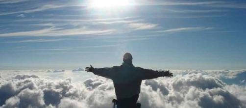 Te atreves a caminar hacia tus sueños? - Conciencia-Maghavat - conciencia-maghavat.com