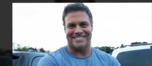 The country was saddened with the unexpected helicopter crash of Troy Gentry - via YouTube/USA Today News