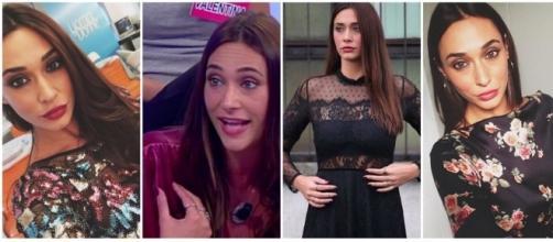 Uomini e Donne: Sonia Lorenzini incinta?