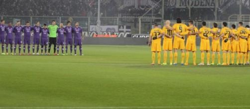 Verona-Fiorentina: le probabili formazioni di Pecchia e Pioli