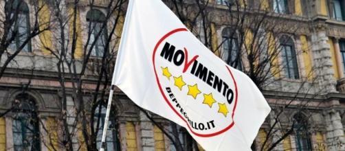 Vitalizi, la proposta M5S: 'Basta, sono privilegio medievale ... - giornalesm.com