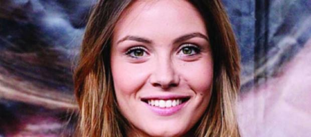 Alice Rachele è la miss più quotata sui sondaggi web