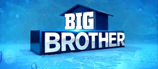 "Get ready for a juicier ""Big Brother"" as CBS brings us a celebrity edition this winter. Photo: CBS"