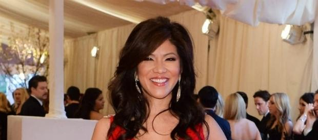 "Julie Chen will host the celebrity version of ""Big Brother."" Photo courtesy of Flickr."